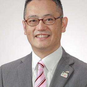 Matsui Tatsujiのプロフィール写真