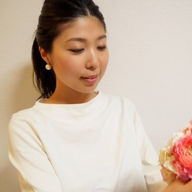 suehiro yukariのプロフィール写真