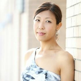 中野 美也子のプロフィール写真