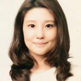 飯田 綾子のプロフィール写真