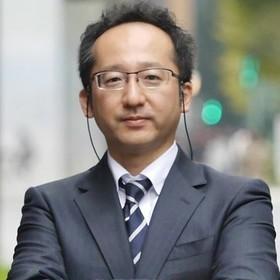 小野 史人のプロフィール写真