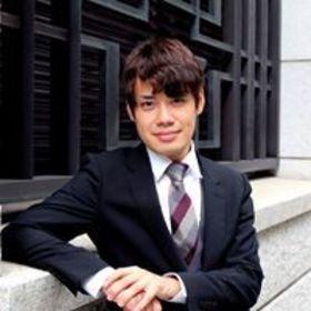 齋藤 雄史のプロフィール写真