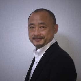 村井 龍生のプロフィール写真
