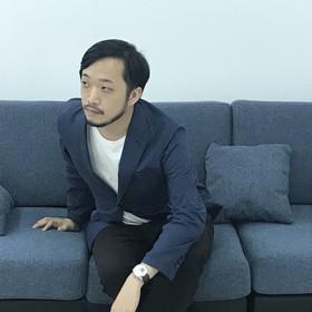藤岡 雄飛のプロフィール写真