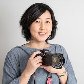 Shiina Tomomiのプロフィール写真