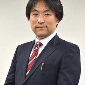 大和田 宗宏のプロフィール写真