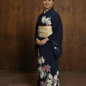 立花 宗槙のプロフィール写真