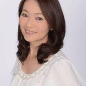 Sanada Kumiのプロフィール写真