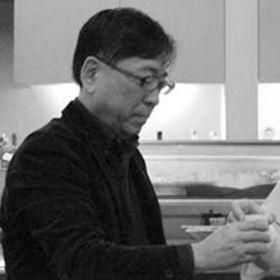 Kita Hiroshiのプロフィール写真