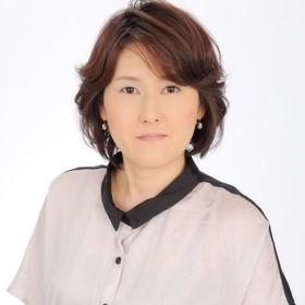 田中 真樹のプロフィール写真