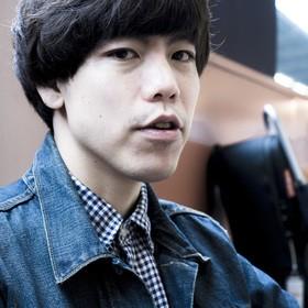 Aoki Shintaroのプロフィール写真