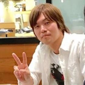 金沢 夏樹のプロフィール写真