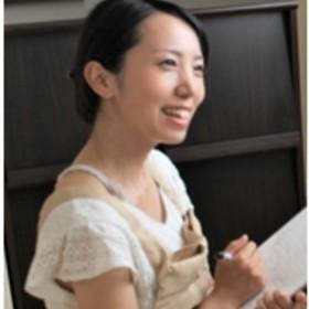 行弘 あゆみのプロフィール写真