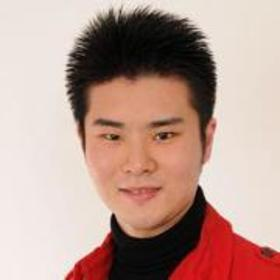 山口 陽平のプロフィール写真