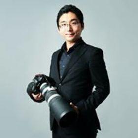 Arita Shuheiのプロフィール写真