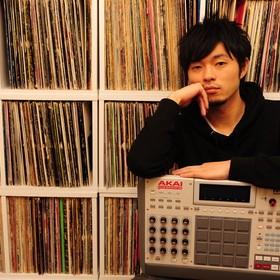 熊井 吾郎のプロフィール写真