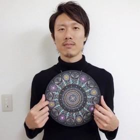 Masaki Keiのプロフィール写真