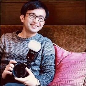 Izawa Katsutomoのプロフィール写真