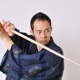 塚田 隼輔のプロフィール写真