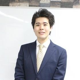 木村 聖徳のプロフィール写真