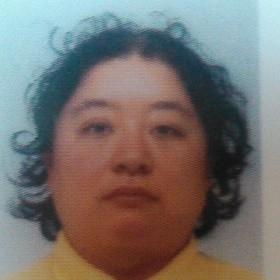 Hanamoku Rikoのプロフィール写真