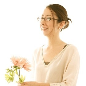 Yamaguchi Keikoのプロフィール写真