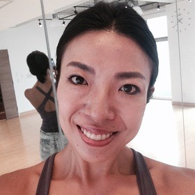 Yuka Yogaのプロフィール写真