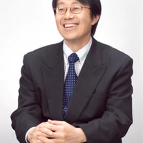 勝木 龍のプロフィール写真