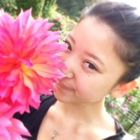 Okabe Harukaのプロフィール写真