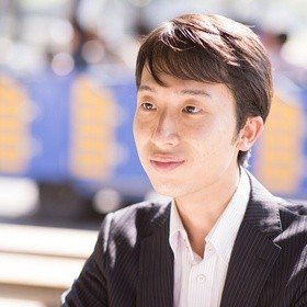 木村 建太のプロフィール写真