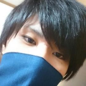 新井 大介のプロフィール写真