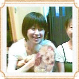 Komori Yukikoのプロフィール写真
