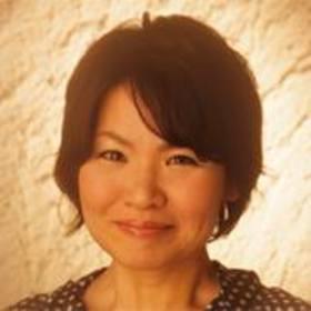 Tashibu Mihokoのプロフィール写真