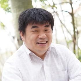 亀田 智仁のプロフィール写真
