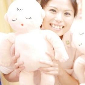 Matsuzaki Junのプロフィール写真