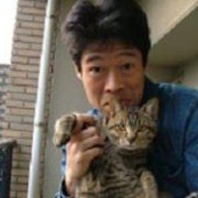 尾上 拓郎のプロフィール写真