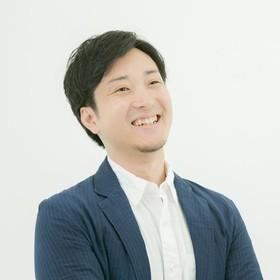 タカハシ ナオミチのプロフィール写真