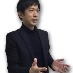 千葉 陽平のプロフィール写真