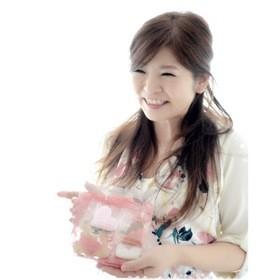 Mio Okawaraのプロフィール写真