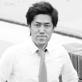 嵜本 健司のプロフィール写真