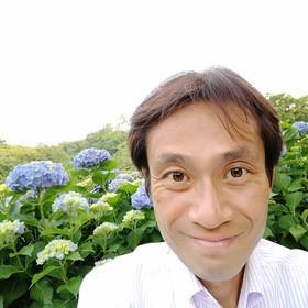 大崎 雅裕のプロフィール写真