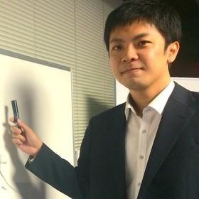 井桁 健太のプロフィール写真