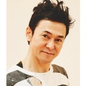 小暮 キヨタカのプロフィール写真