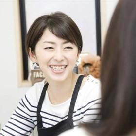 SHIMAKO YUHIのプロフィール写真