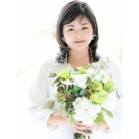 田中 嘉代子のプロフィール写真
