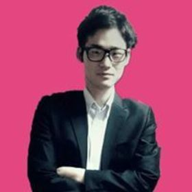 Yamashita Hirokiのプロフィール写真