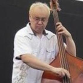 Taniguchi Charlieのプロフィール写真