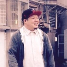 石谷 友のプロフィール写真