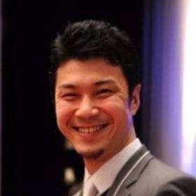 Urano Kunihiroのプロフィール写真