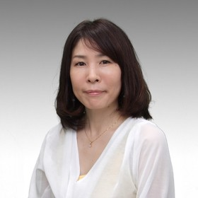 片岡 紀予のプロフィール写真